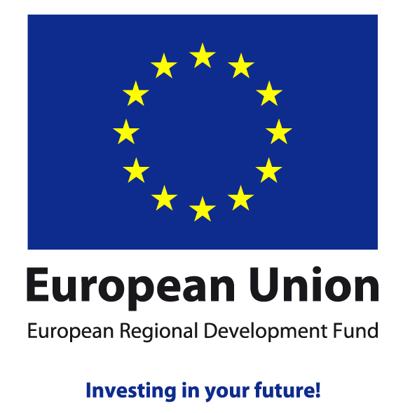 logo_eu_eng_met_fonds_en_statement_eronder_full_colour.jpg.jpg